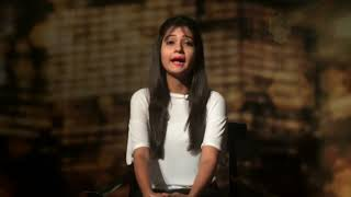 #MeToo Movement | Ex-big boss contestant Pooja Misra alleges Salman Khan and brothers of rape - NEWSXLIVE