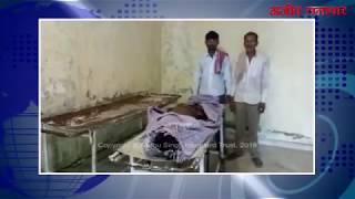 video : जालंधर में प्रवासी मज़दूर की बेरहमी से हत्या