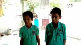 Jaago Telugu short film - YOUTUBE