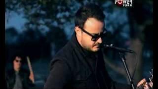 Grup 84 - Şimdi Hayat 2011 - YouTube