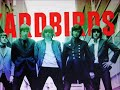 """The Yardbirds    """" For Your Love """"   2019 Remix."""