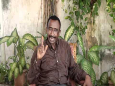 Ila qosol:Heeso iyo Gabayo Abwaan Sugaal Cabdulle -Waagacusub Tv