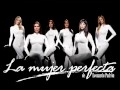hany kauam - La mujer perfecta [ VENEVISI�N