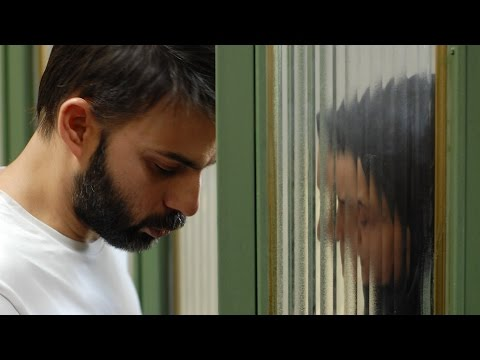 A Separation trailer - in cinemas 1 July 2011