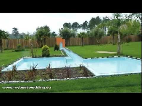 Quinta do Ti Lucas em Pombal Leiria Casamentos Baptizados Eventos Sociais Empresariais