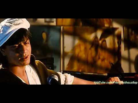Meri Mehbooba   Pardes 1080p HD Song   YouTube -Mk3pZVOf9Ww