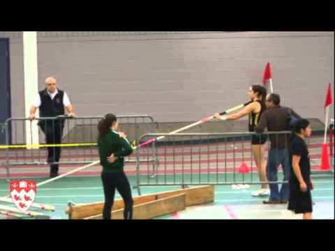 2013-rseq-champs-womens-pole-vault-melanie-blouin-3rd-attempt-miss