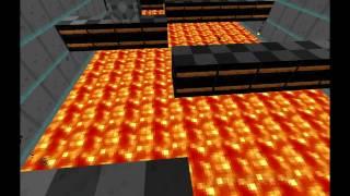Minecraft Portal Second Chapter