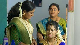 Priyamanaval : Episode 140 - 2nd July 2015