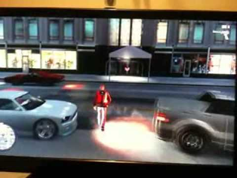 Gta 4 Parachute Glitch