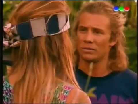 Tacho y Melody 2 - Casi Angeles 4