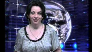"""""""Լուրեր"""" լրատվական 30.05.2013"""
