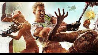 Топ 7 фактов о Dead Island 2. Dead Island 2 дата выхода на PC, обзор, слухи, горячие новости.