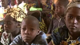 Fears Grow as Malaria Resurges; London Summit Urges Global Action - VOAVIDEO