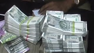 Chandauli: Police busts cheating gang, registers FIR - TIMESOFINDIACHANNEL