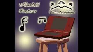 Mantisunshine-Boss Battle.wmv by Mantisunshine