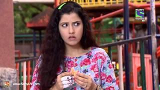 Itti Si Khushi : Episode 34 - 21st November 2014