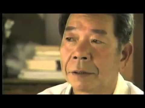 Morihiro Saito Iwama 1992