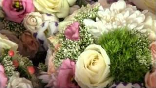 Свадьба в Санкт-Петербурге на фрегате Благодать