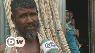 India: Citizens' list update sparks fear in Assam state | DW English - DEUTSCHEWELLEENGLISH