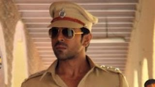 Ram Charan Bollywood Zanjeer film Working Stills