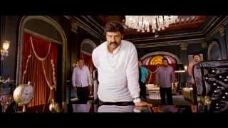 Legend Theatrical Trailer HD || 2014 - 14REELS