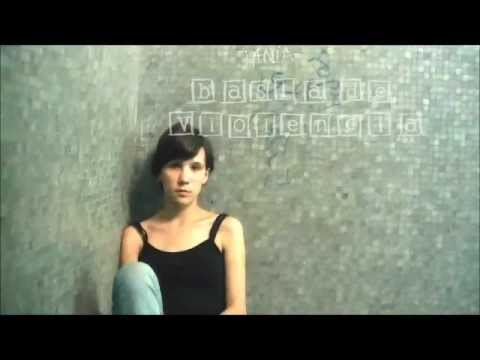 """""""Bullying"""", cortometraje ganador del Primer Concurso sobre Violencia Escolar"""