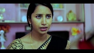 Evado Okadu Telugu Short Film 2017 - YOUTUBE