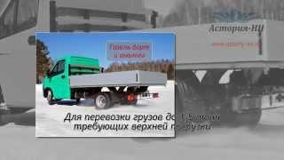 Грузоперевозки по нижнему новгороду,россии