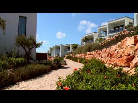 Espaços&Casas nº 126 Martinhal Beach Resort & Hotel