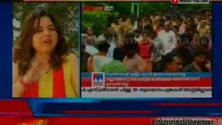 Sabarimala Row: Acharya Satyendra Das says SC's verdict in direction of women equality - NEWSXLIVE