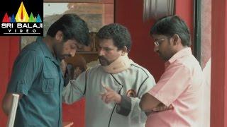 Pizza Movie Vijay and Friends Scene || Vijay, Ramya - SRIBALAJIMOVIES