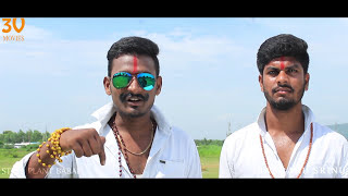 Arjun Reddy Fan Of Syeraa Narasimha Reddy Telugu comedy Short film 2017 - YOUTUBE