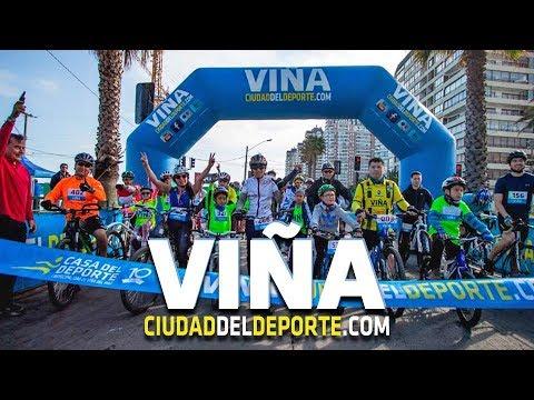 Resumen 2da Fecha Cicletadas Familiares 2017