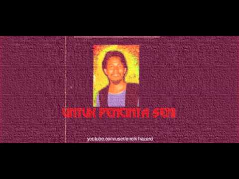 M Nasir:Pohon Sena(HQ audio)