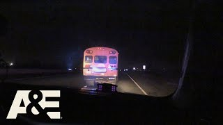 Live PD: School Bus Chase (Season 2) | A&E - AETV