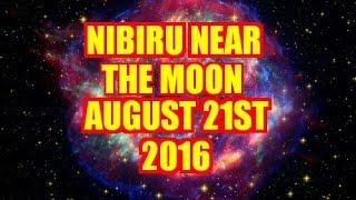 Un nuevo fin del mundo: El planeta Nibiru se esta acercando