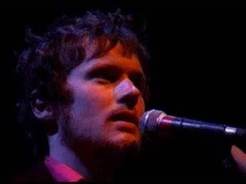 Juniper (Damien Rice & Bell X1) Weatherman