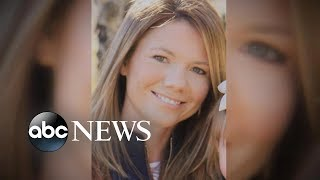 Police search property of missing Colorado mother's fiancÃ(c) - ABCNEWS