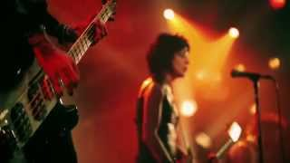 JOAN JETT AND THE BLACKHEARTS Videos