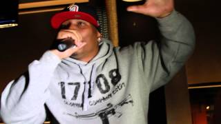 AP. 9 talks about Coco & more at video shoot (Video)