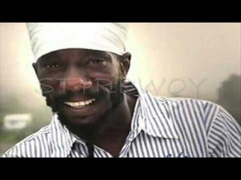 SIZZLA - MAKE ME FEEL GOOD - WAR RIDDIM - BREADBACK PROD - JAN 2012