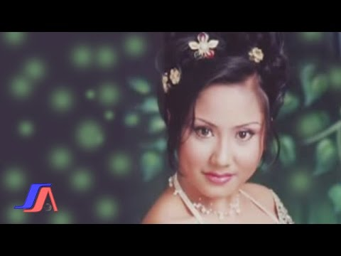 Cucun Novia  Mabok Janda - Hot Dangdut - photo _ HD