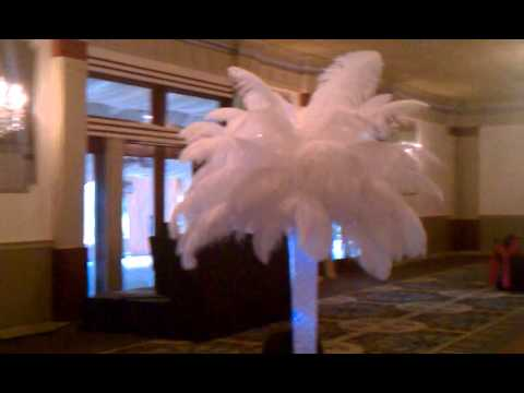 Feather Centerpieces in Massachusetts feathersbyangel 45 views 1 month ago