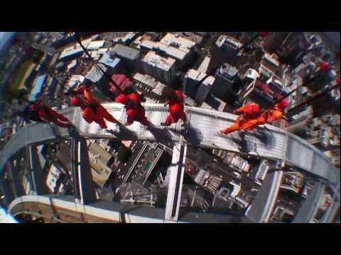 SkyWalk Promo Video