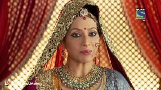 Maharana Pratap - 1st September 2014 : Episode 269