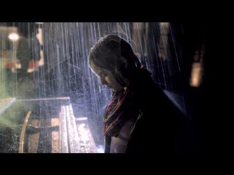 Ricochet (Malala's Song)