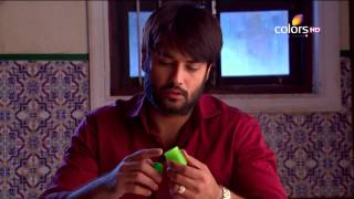 MadhuBala : Episode 1043 - 31st July 2014
