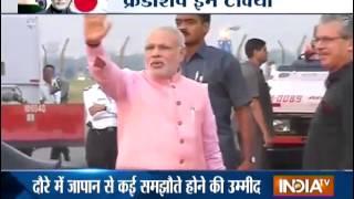 India TV News : Aaj Ki Pehli Khabar   August 30, 2014 - INDIATV