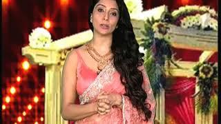 धन की कमी हो रही है, तो जानिए Family Guru में Jai Madaan के साथ - ITVNEWSINDIA